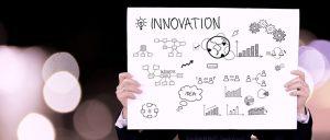 Las Marcas de Fabricante sostienen la innovación del primer sector industrial del país