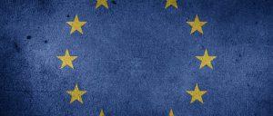 España, a la cola de la innovación en productos nuevos en Europa