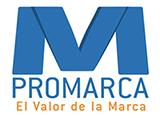 ProMarca
