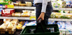 Apenas 1 de cada 5 lanzamientos llega a los supermercados