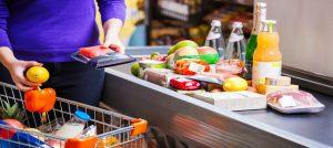 ¿Por qué las marcas blancas son más baratas?
