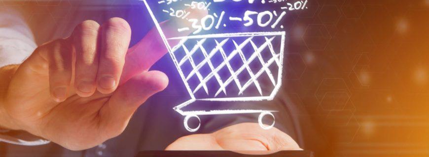 Un incremento de la innovación en 2015 habría supuesto un aumento del consumo de los hogares de hasta un 5,8%